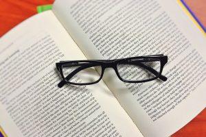 book-1176256_960_720
