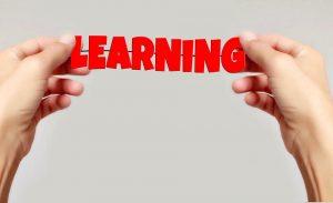 learn-586409_960_720